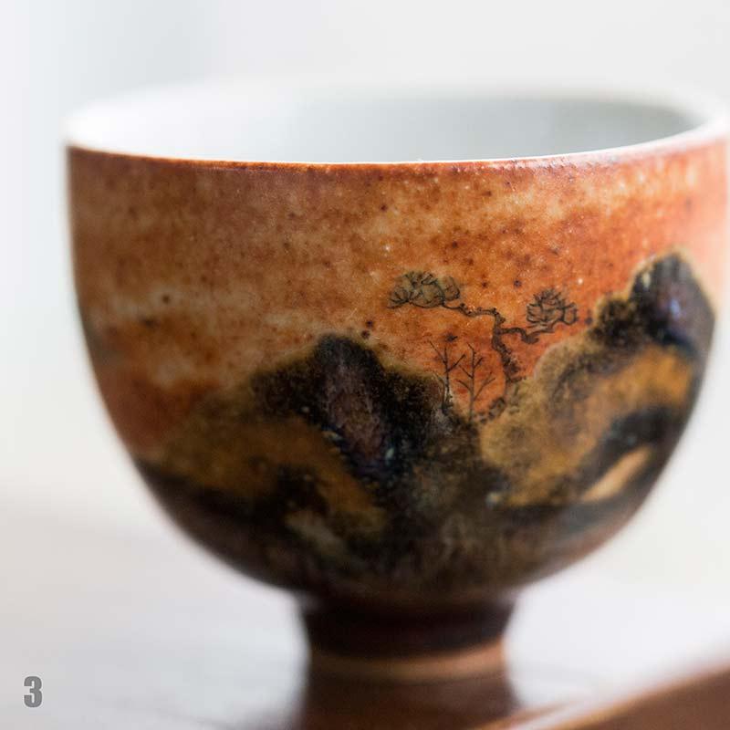 serene-shino-teacup-2-11