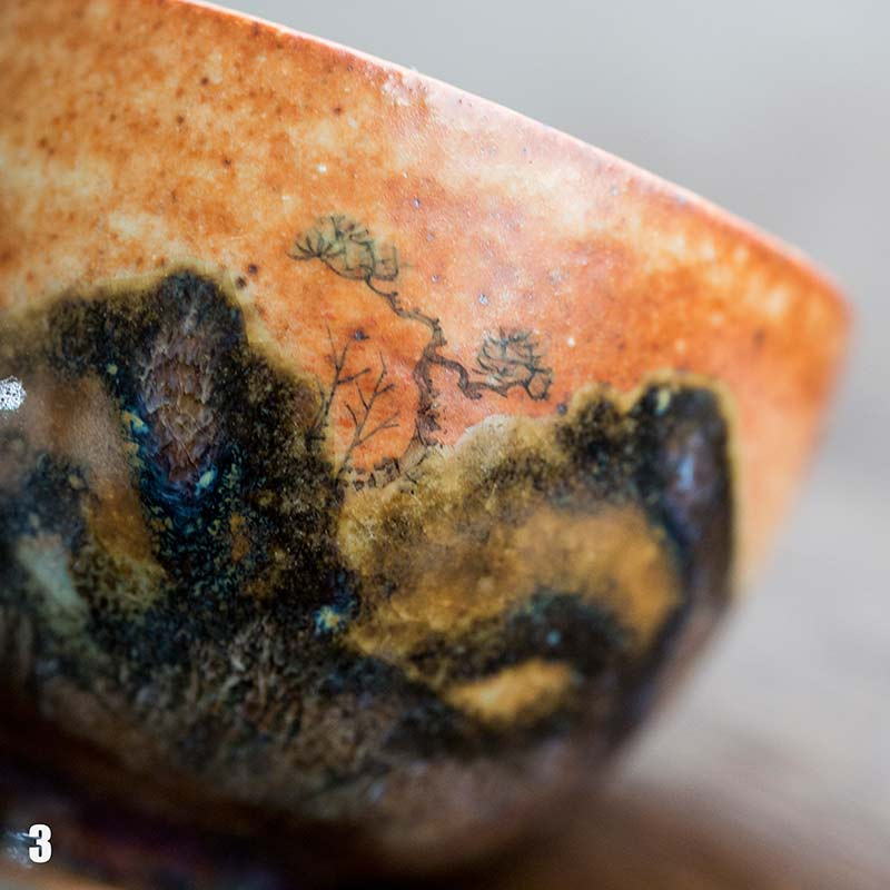 serene-shino-teacup-2-12