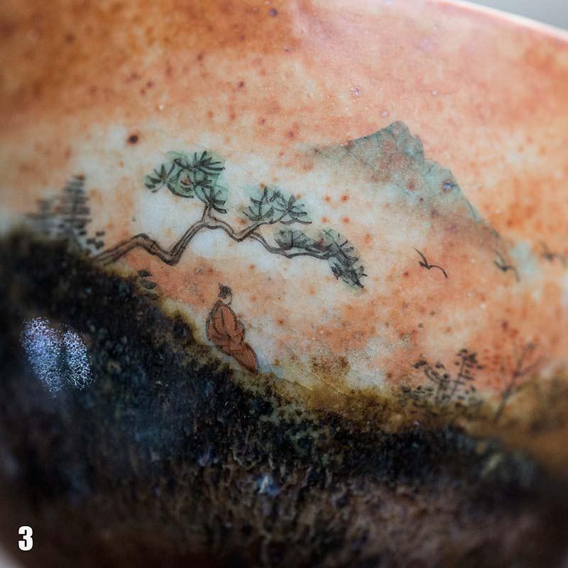 serene-shino-teacup-2-15
