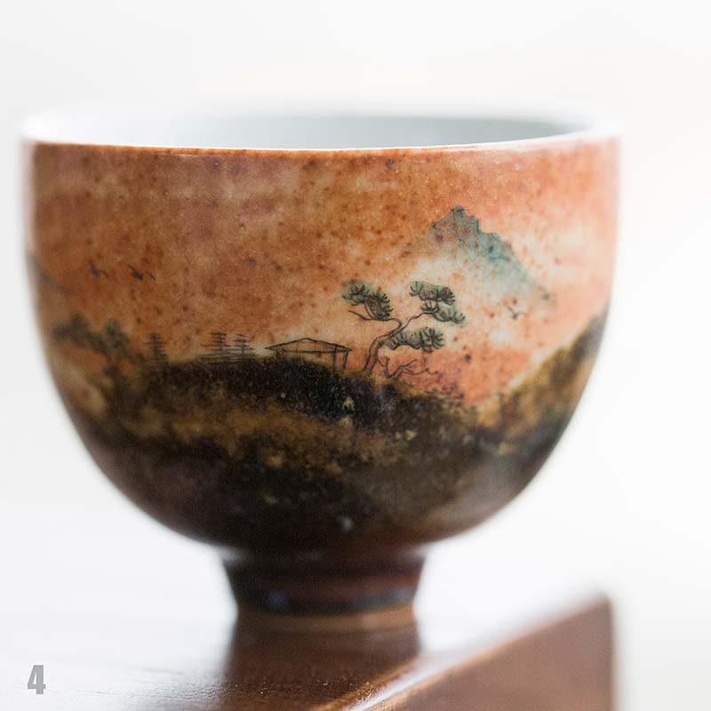 serene-shino-teacup-2-17