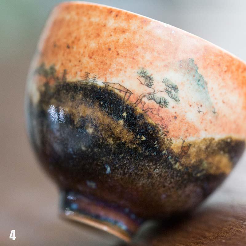 serene-shino-teacup-2-19