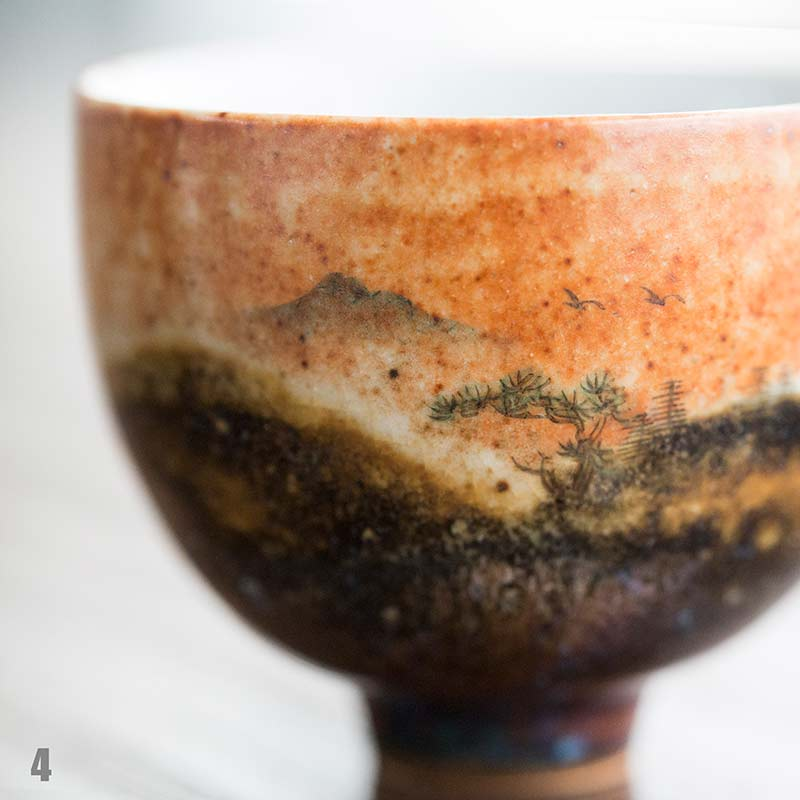 serene-shino-teacup-2-20