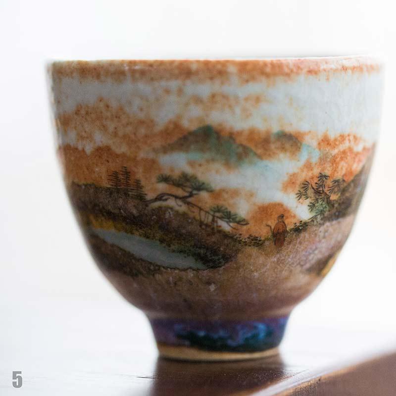 serene-shino-teacup-2-23