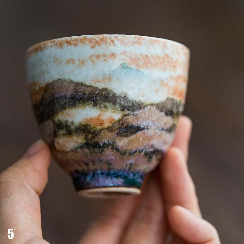 serene-shino-teacup-2-24