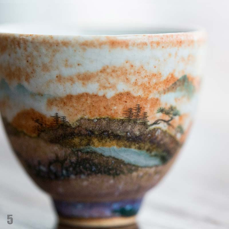 serene-shino-teacup-2-25
