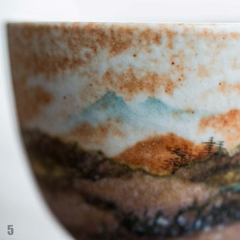 serene-shino-teacup-2-27
