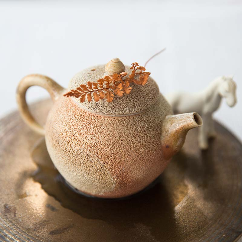 basalt-wood-fired-teapot-1