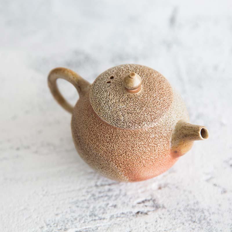 basalt-wood-fired-teapot-11