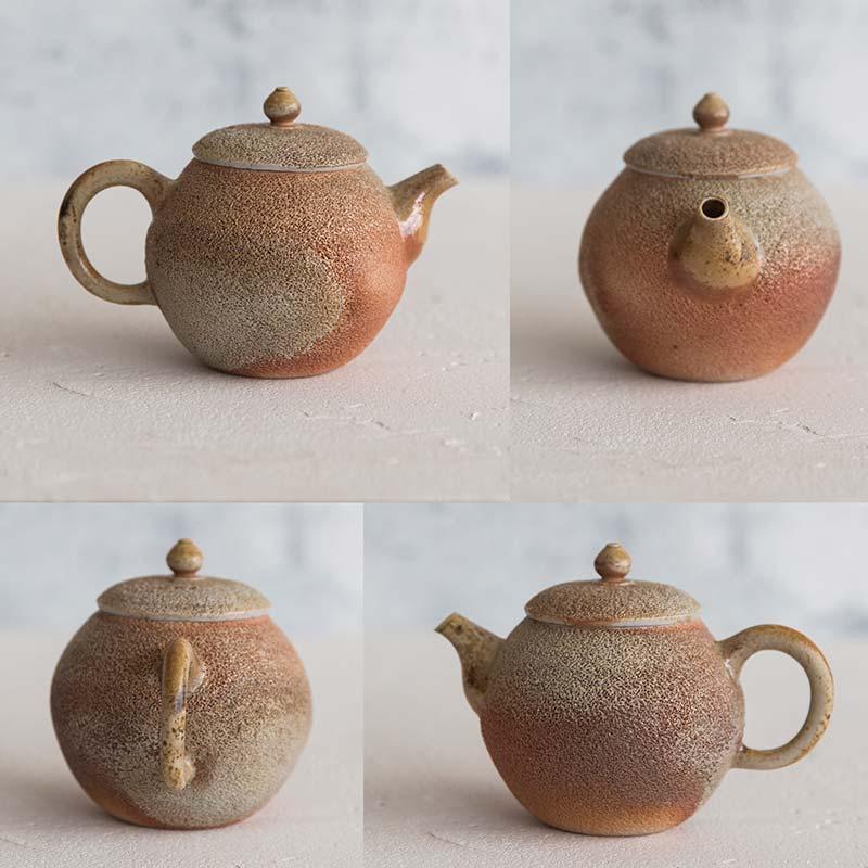 basalt-wood-fired-teapot-12