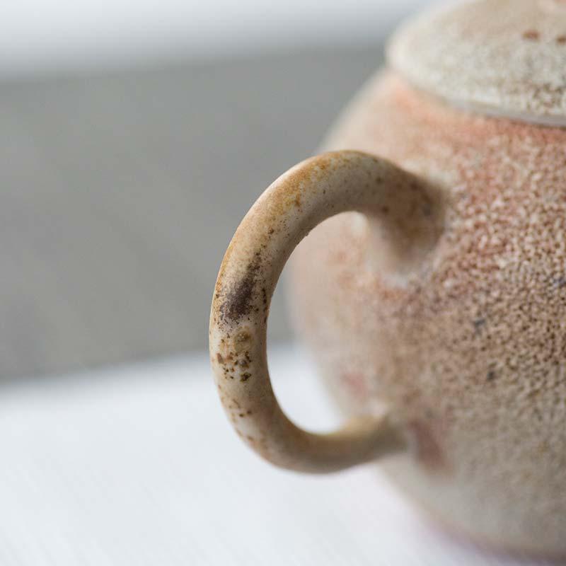 basalt-wood-fired-teapot-13
