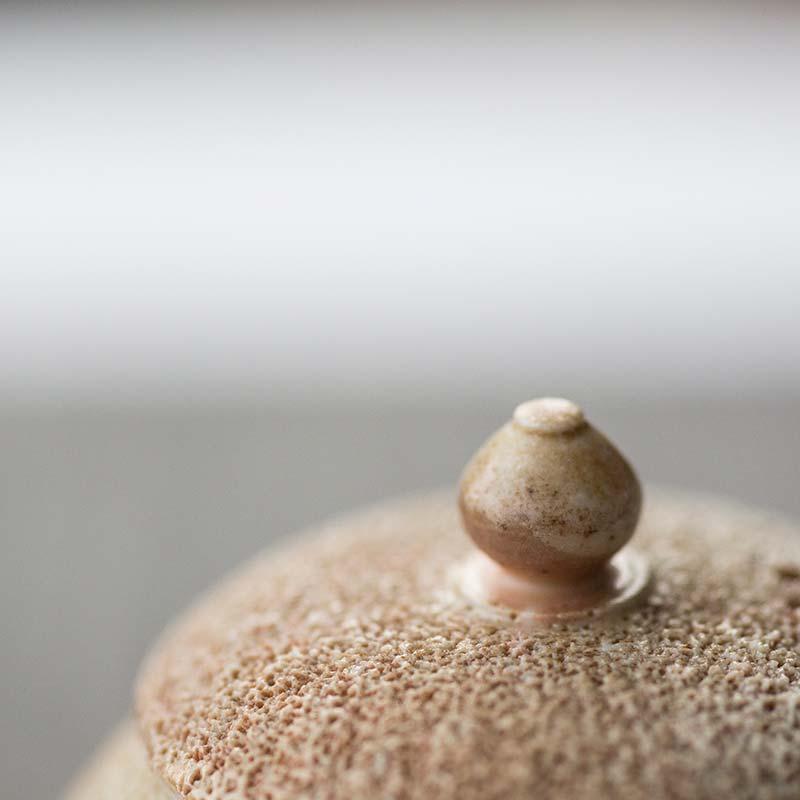 basalt-wood-fired-teapot-15