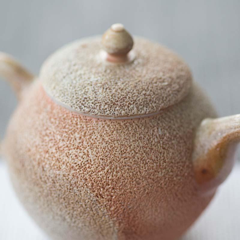 basalt-wood-fired-teapot-16