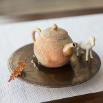 basalt-wood-fired-teapot-2