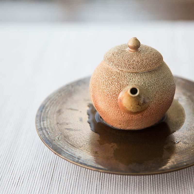 basalt-wood-fired-teapot-3
