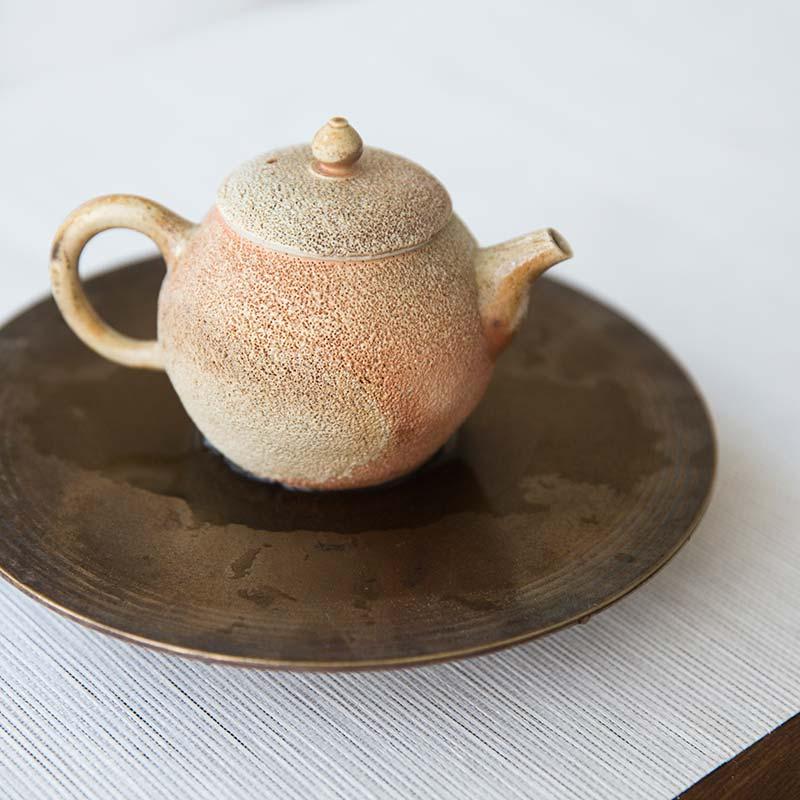 basalt-wood-fired-teapot-4