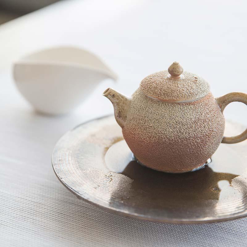 basalt-wood-fired-teapot-5