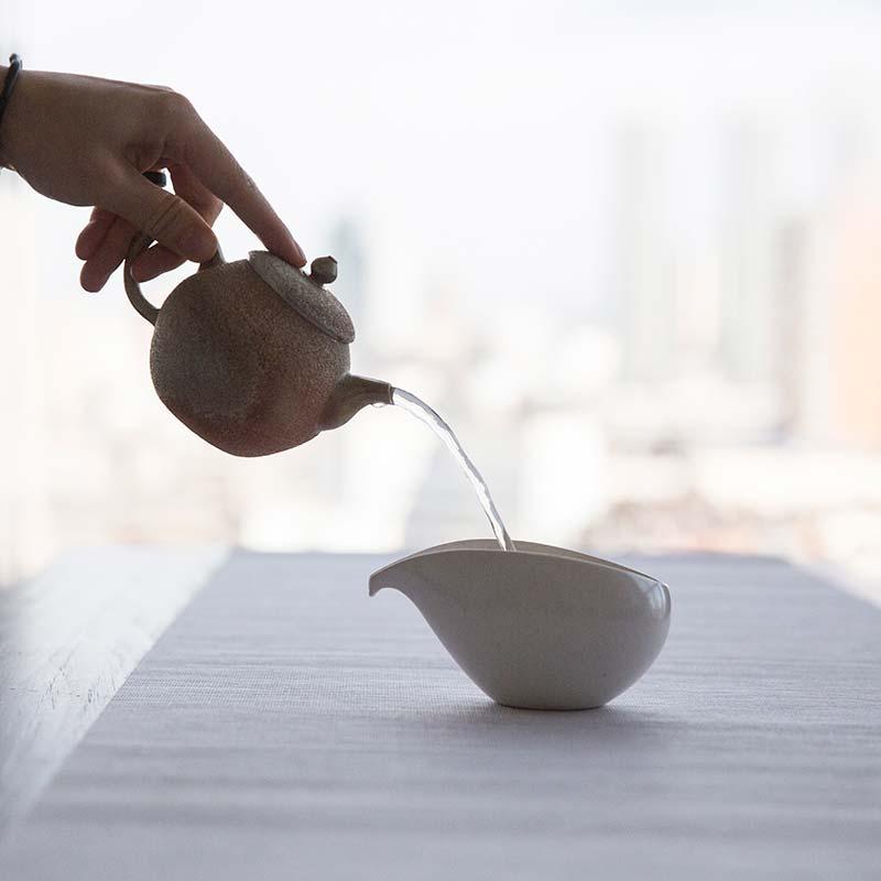 basalt-wood-fired-teapot-6