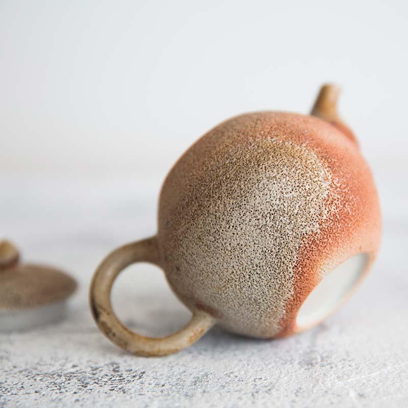 basalt-wood-fired-teapot-7