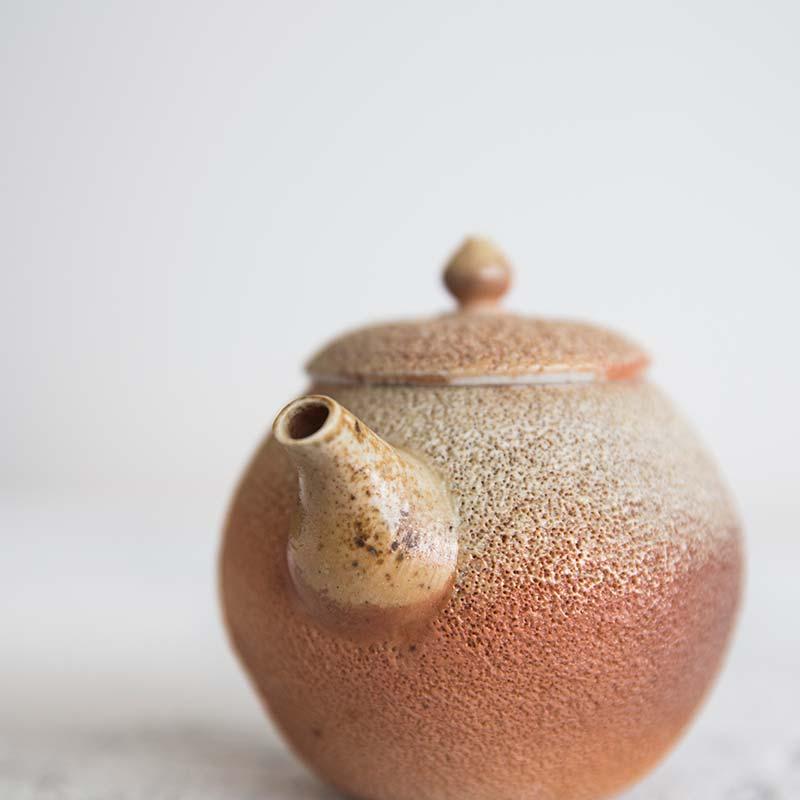 basalt-wood-fired-teapot-8