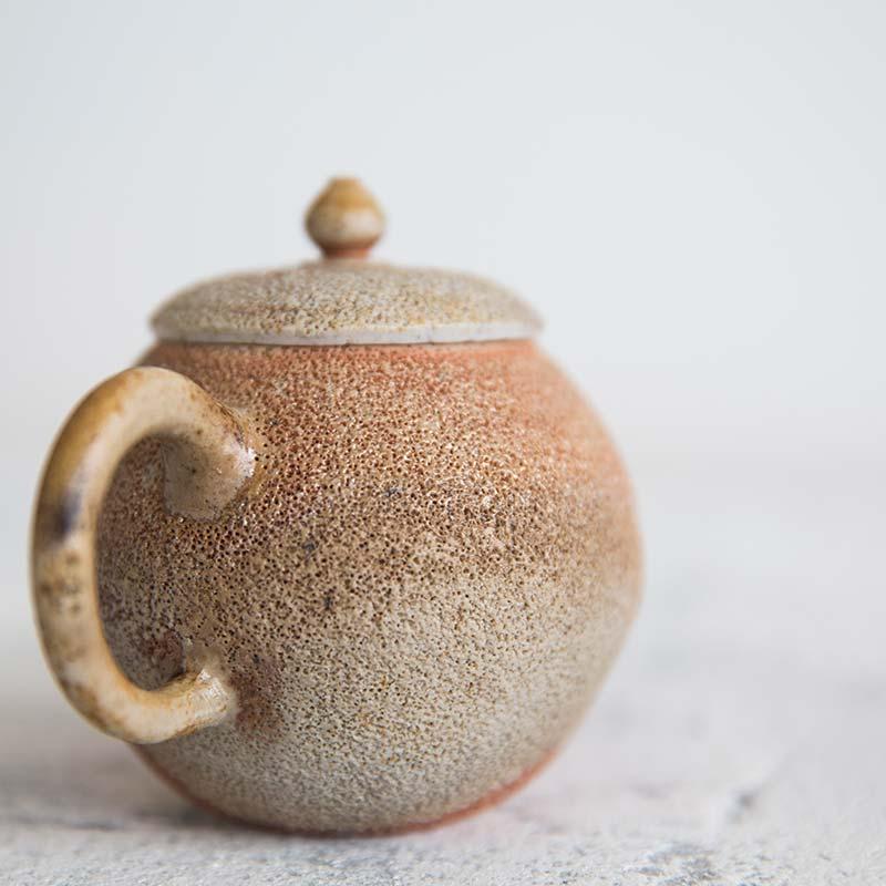 basalt-wood-fired-teapot-9