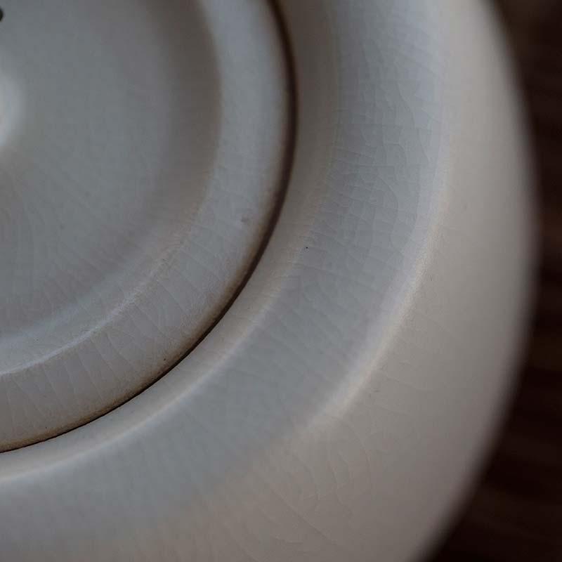 100c Clay Boiler Kettles