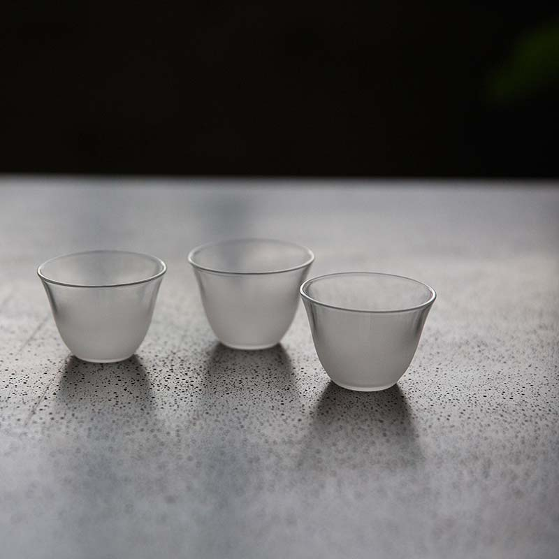 fog-glass-teacup-2