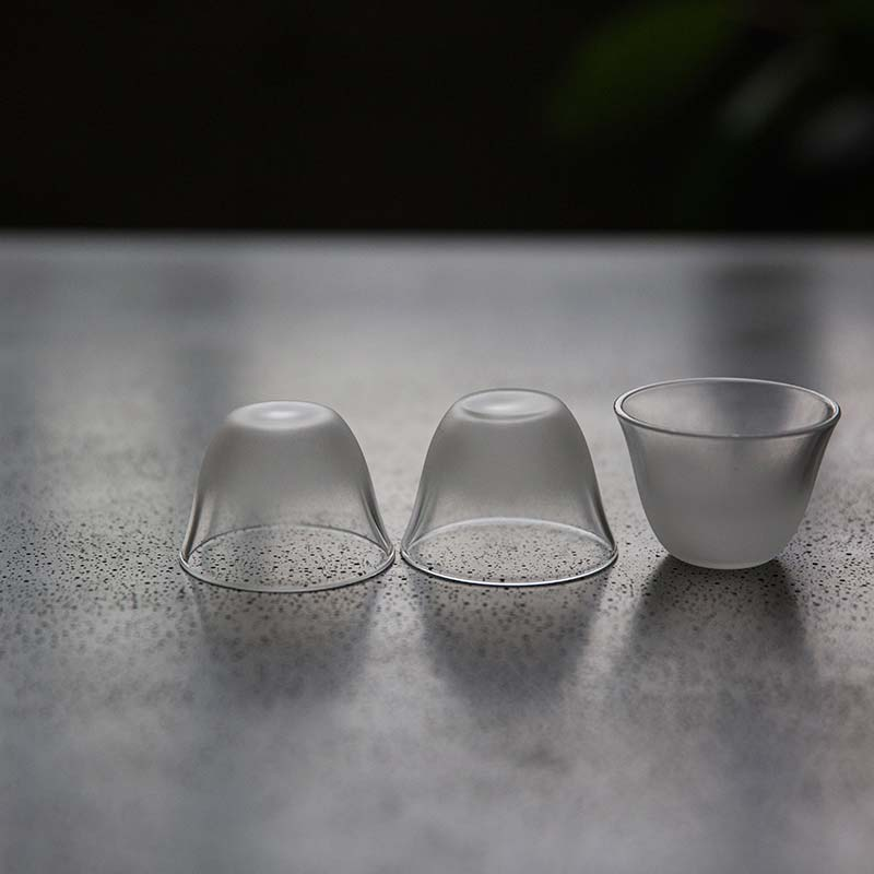 fog-glass-teacup-5
