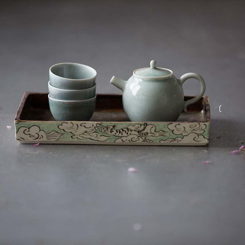 frosting-teapot-mar-18-c-1