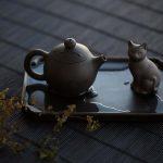 jianshui-zitao-longdan-black-teapot-11-18-1