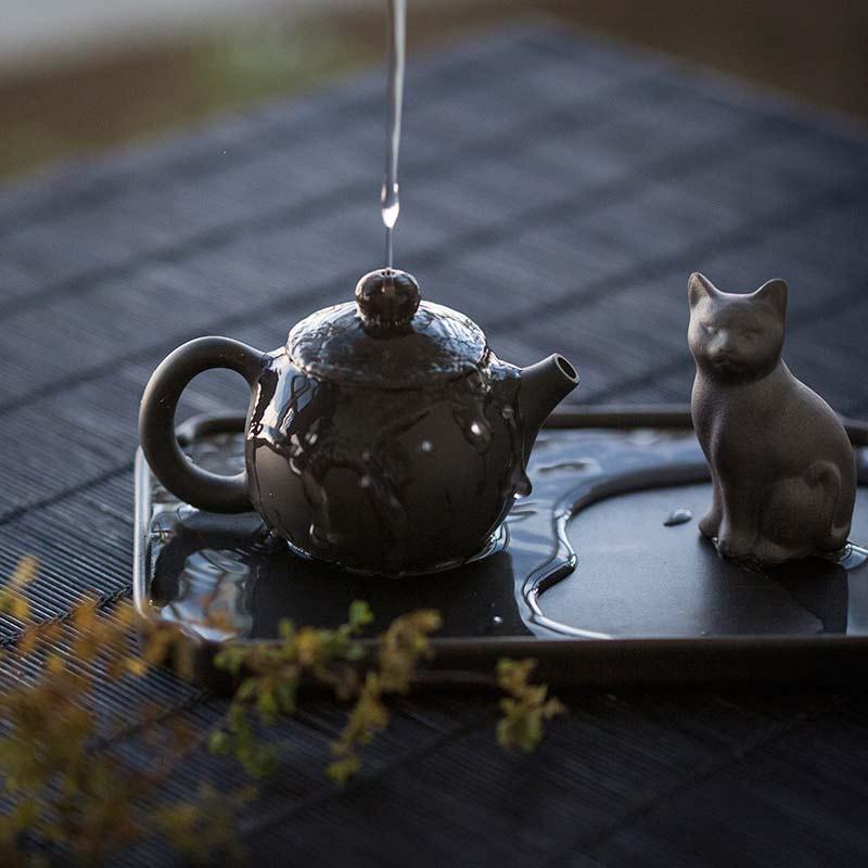 jianshui-zitao-longdan-black-teapot-11-18-2