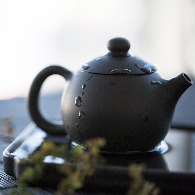 jianshui-zitao-longdan-black-teapot-11-18-3