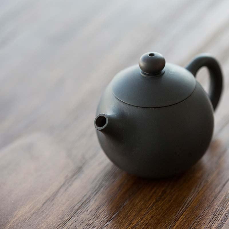 jianshui-zitao-longdan-black-teapot-11-18-4