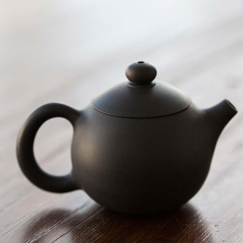 jianshui-zitao-longdan-black-teapot-11-18-5