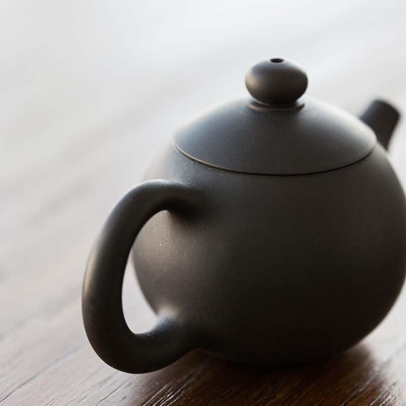 jianshui-zitao-longdan-black-teapot-11-18-6