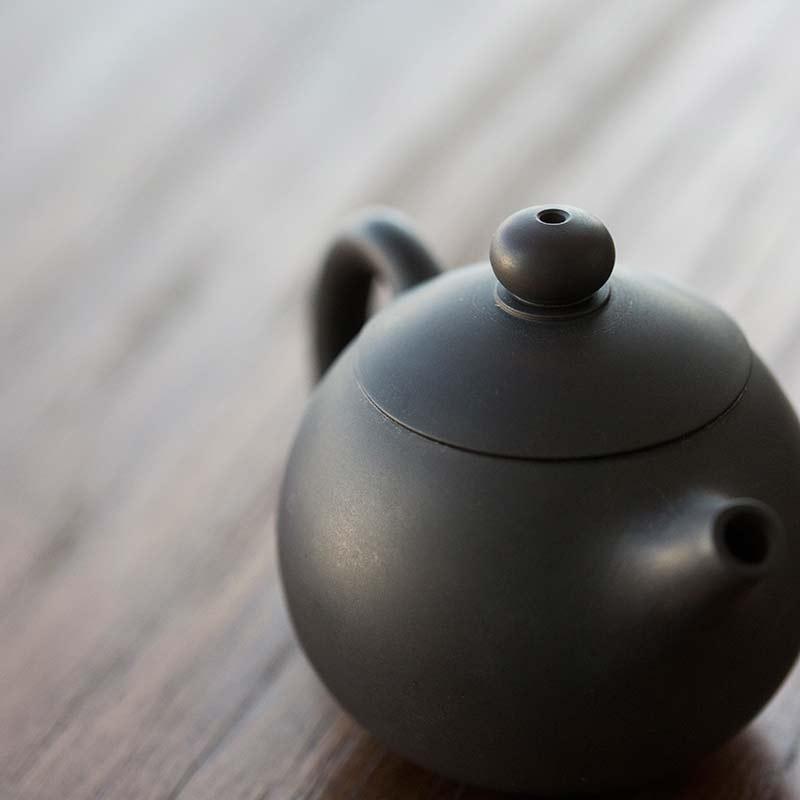 jianshui-zitao-longdan-black-teapot-11-18-7
