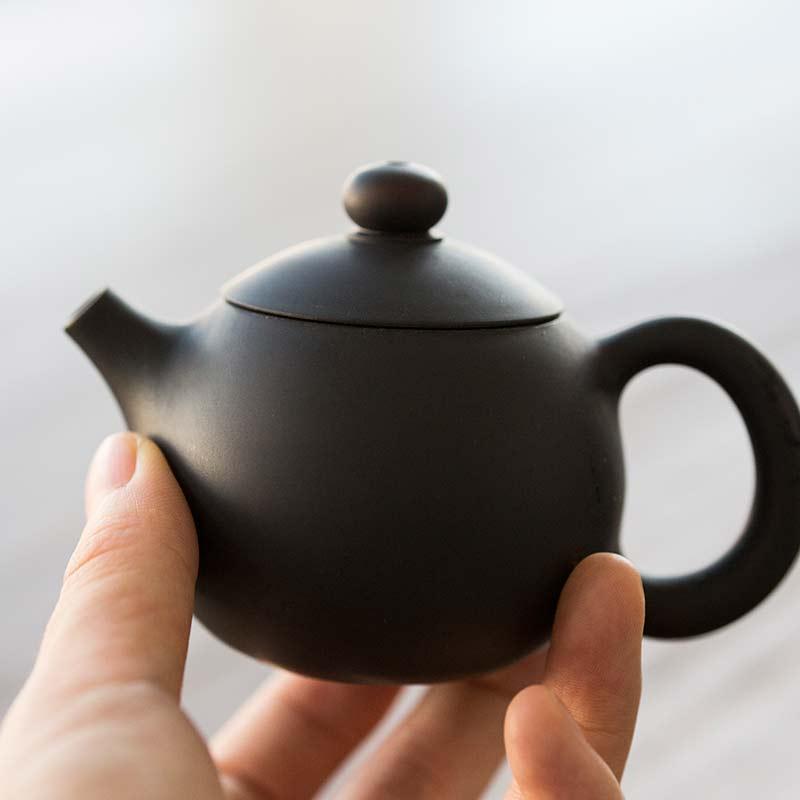 jianshui-zitao-longdan-black-teapot-11-18-8