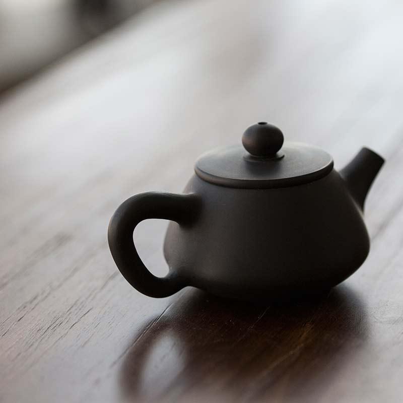 jianshui-zitao-shipiao-black-teapot-11-18-2