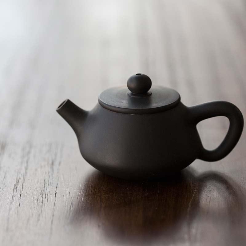 jianshui-zitao-shipiao-black-teapot-11-18-3