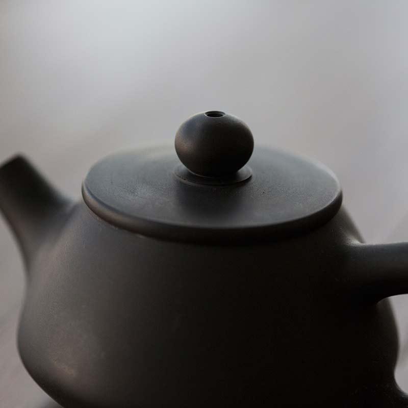 jianshui-zitao-shipiao-black-teapot-11-18-4