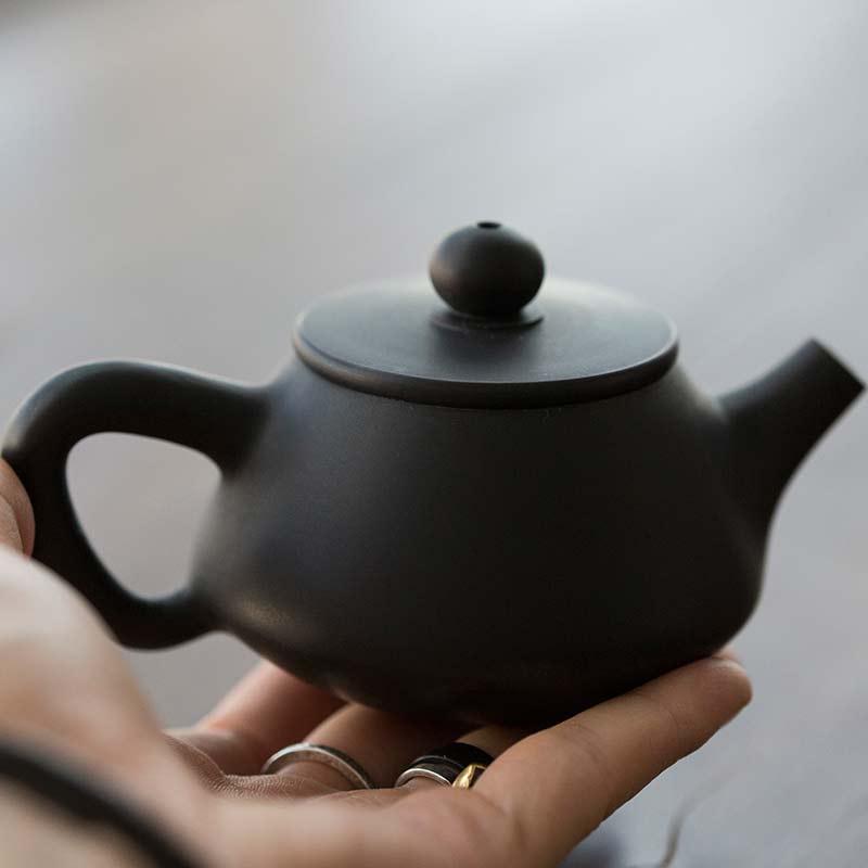 jianshui-zitao-shipiao-black-teapot-11-18-5
