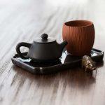 jianshui-zitao-shipiao-black-teapot-11-18-6