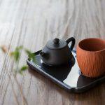 jianshui-zitao-shipiao-black-teapot-11-18-7