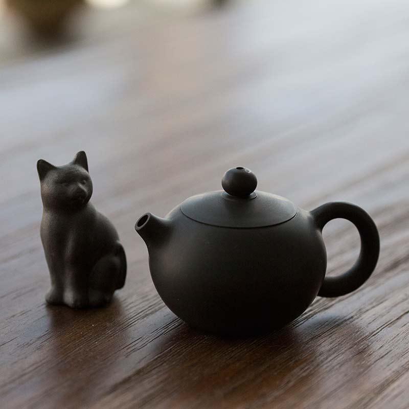 jianshui-zitao-xishi-black-teapot-11-18-1