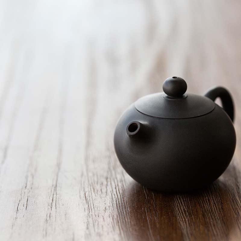 jianshui-zitao-xishi-black-teapot-11-18-2