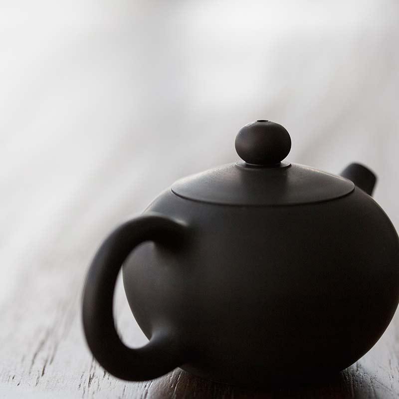jianshui-zitao-xishi-black-teapot-11-18-3