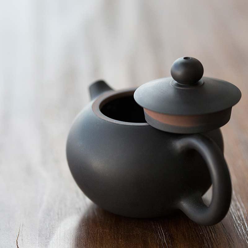 jianshui-zitao-xishi-black-teapot-11-18-5