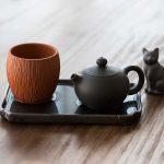 jianshui-zitao-xishi-black-teapot-11-18-6