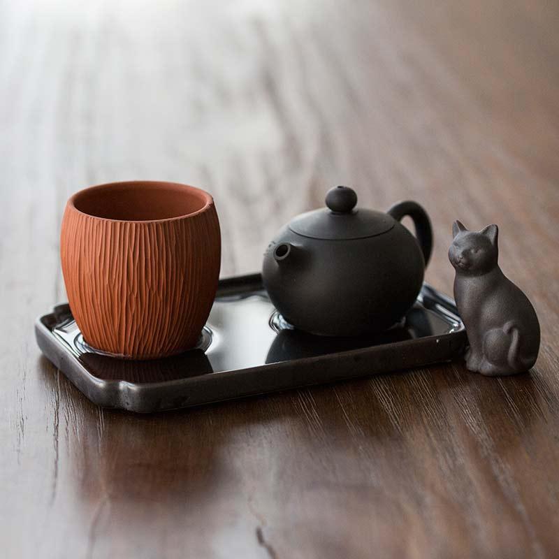 jianshui-zitao-xishi-black-teapot-11-18-7