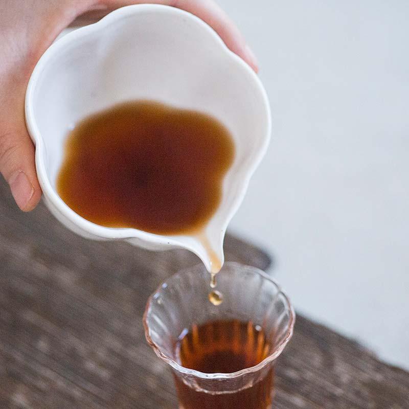 plum-beauty-gong-dao-bei-10