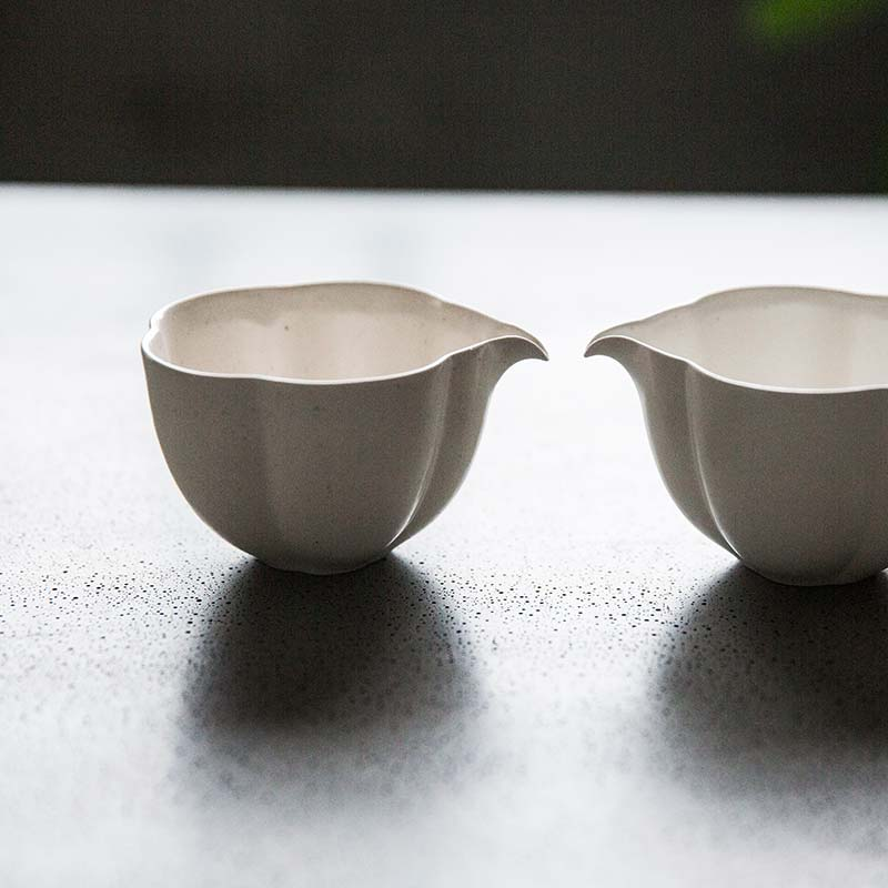 plum-beauty-gong-dao-bei-3